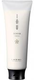 IAU Serum Cream
