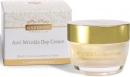 Anti-Wrinkle Day Cream