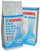 Gehwol Fussbad Foot Bath