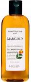 Natural Marigold