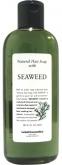 Natural Seaweed