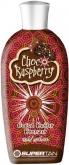 Supertan Choco Raspberry