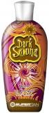 Supertan Dark Sauna