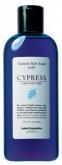 Natural Cypress