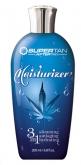 Supertan Moisturaizer After Tan