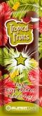 Supertan Tropical Fruits