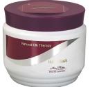 Natural Silk Therapy Hair Mask