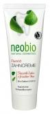 Neobio Fluoride Zahncreme