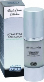 Ultra Lifting Care Serum