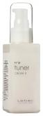 Trie Tuner Cream 0