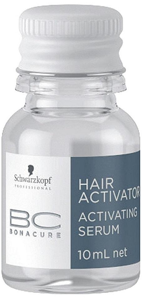 BC Hair Activator Serum
