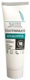 Urtekram Toothpaste Eucalyptus