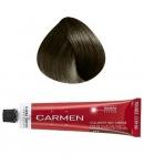 Carmen Ultime 6N