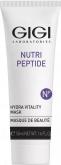 Nutri-Peptide Hydra Vitality Beauty Mask