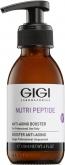 Nutri-Peptide Anti-Aging Booster