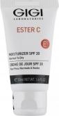 Ester C Skin day Cream SPF 20