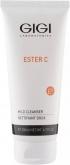 Ester C Mild Cleanser