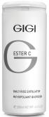 Ester C RICE Exfoliator PROFESS