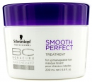 Schwarzkopf Professional BC Smooth Perfect Treatment