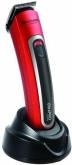 Hairway Машинка окантовочная Ultra Pro