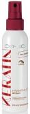 Keratin Protection Spray-Antistatic
