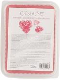 Cristaline Парафин косметический Малина