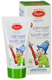 Topfer BabyCary Toothgel