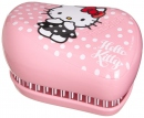 Compact Styler Hello Kitty Pink
