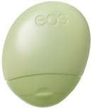 EOS Hand Lotion Сucumber