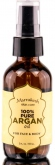 Marrakesh Pure Argan Oil