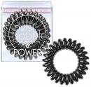 Резинка-браслет Power True Black