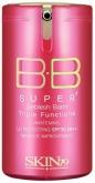 Super Plus BB Triple Hot Pink SPF30