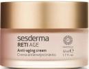 Reti Age Anti-aging Cream