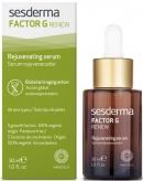 Factor G Renew Rejuvenating Serum