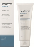 Primuvit Body Cream