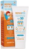 Repaskids Sunscreen Gel Cream SPF50
