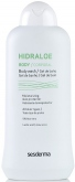 Hidraloe Shower Gel