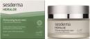 Hidraloe Moisturizing Facial Cream