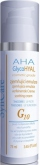 SynCare AHA GlucoHyal Soothing Cream