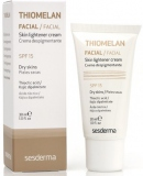 Thiomelan Skin Lightener Cream