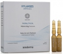 Hylanses Ampoules