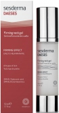 Daeses Firming Neck Gel