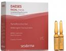 SesDerma Daeses Lifting Effect Serum