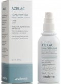 Azelac Face, Sculp and Body Lotion