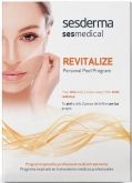 Sesmedical Revitalize Peel Program