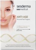 Sesmedical Anti-age Personal Peel Program