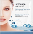Sesmedical Moisturizing Face Mask