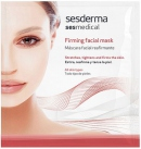 Sesmedical Firming Mask