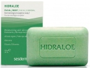 Hidraloe Dermotological Soap