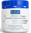 SynCare Thermo mask